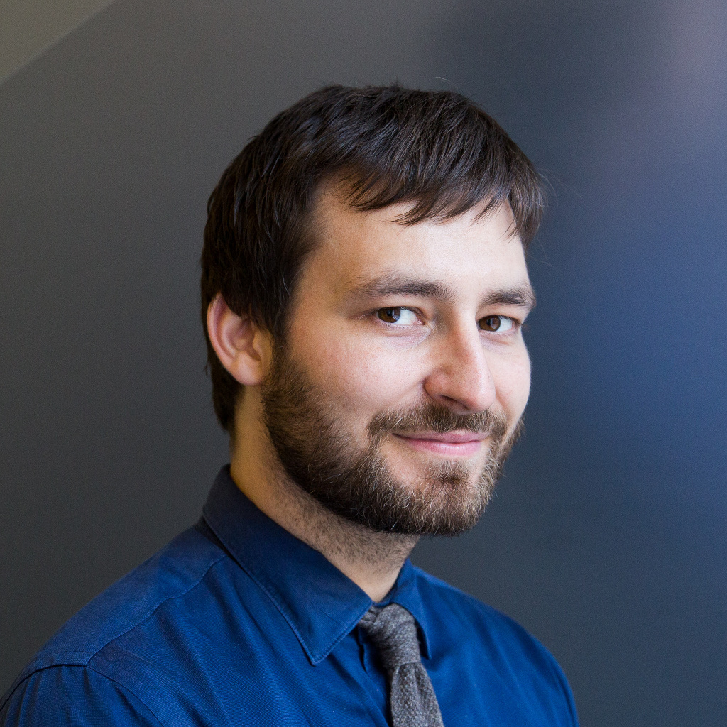 Andreas Mueller: Introduction to Machine Learning with Python