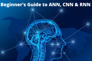 Guide to Artificial Neural Network